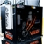 Compressed Air Systems Inc