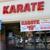 Flaherty's Kenpo Karate