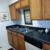 Simari Ridge Apartments