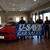 U Save Car Sales & Car Rental