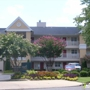 Extended Stay America Memphis - Sycamore View