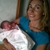 Baby Nurse, Newborn Care Specialist, Doula Service, Night Nanny