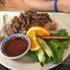 Thai House Restaurant