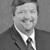 Edward Jones - Financial Advisor: Mark A Richards
