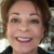 Maggie Krippner's Permanent Cosmetics