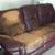 Furniture Gavigans