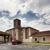 Best Western Legacy Inn & Suites Beloit/South Beloit