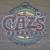 Caz's Chowhouse