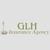 GLH Insurance Agency