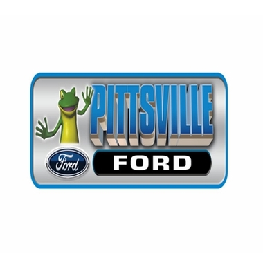Preston Pittsville Motors, Pittsville MD