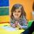 Puddle Jumper Preschool