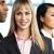 Personnel Plus Employment Service
