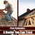 Cardinal Roofing & Construction Inc