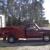 R & J Road Service Inc