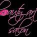 Beauty Art Salon
