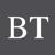 B & T Tires & Auto Repair
