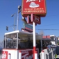 Original Tommy's Hamburgers - Los Angeles, CA