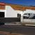 U-Haul Moving & Storage of Bridgeport