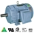Industrial Motors & Devices