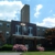 Holy Family Retreat Center