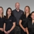 Alaska Physical Therapy Specialists PC