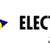 Dyer Electrical Company