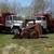 R&L Trucking
