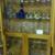 Eagles Rest Antiques & Collectibles