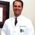 Oral & Facial Surgery of Oklahoma, Craig Wooten, DDS