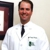Oral & Facial Surgery of Oklahoma, Craig Wooten, DDS
