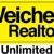 Weichert, Realtors -Unlimited