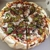 Mike's Tastes of Chicago Pizzeria