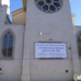 Greater Cooper African Methodist Episcopal Zion Church Inc - CLOSED