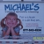 """MichaelsCleaning.com/ Michael""""s Carpet Cleaning"""