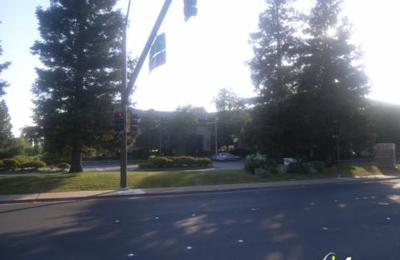 Peninsula Corporate Center - Redwood City, CA