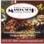 Mangia/Nosh Catering Company
