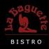 La Baguette Bistro