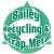 Bailey Recycling & Scrap Metals
