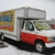 U-Haul Moving & Storage of Bozeman
