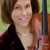 Katherine Peterson Music: Piano & Violin Lessons