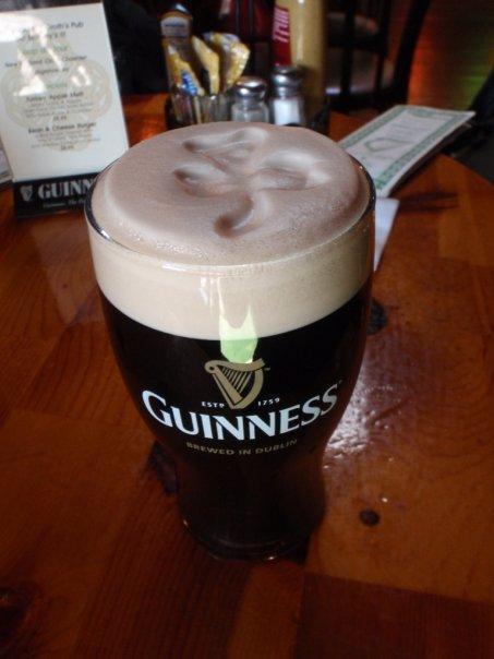 McGrath's Irish Pub, Killington VT
