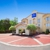 Baymont Inn & Suites Marietta/Atlanta North