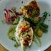 Fat Fish Cantina Grill