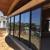 College Glass & Mirror Inc.