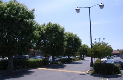 Sts Cpr Concord - Concord, CA