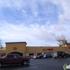 Fremont Hub Shopping Ctr