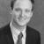 Edward Jones - Financial Advisor: Drew R Henderson