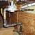 Leak Drain, Water Gas Plumbing