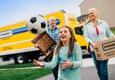 Penske Truck Rental - Allen Park, MI