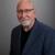 Allstate Insurance: Michael Ortego